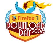 Firefox 3 DD